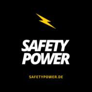 safetypower.de